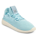 Originals x Pharrell Williams The Summers Mesh Sneaker on Sale