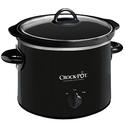 Crock-Pot 2夸脱慢煮锅
