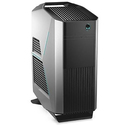 Dell Alienware Gaming Desktop