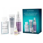 Hydrating Renewal Kit