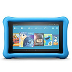 All-New Fire 7 Kids Tablet
