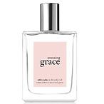 spray fragrance