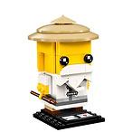 Master Wu 41488