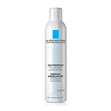 La Roche-Posay Thermal Spring Water Soothing Face Mist Spray 10.5oz