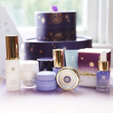 Tatcha: Shop Limited Edition Value Sets