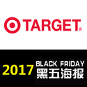 Target Black Friday Ads