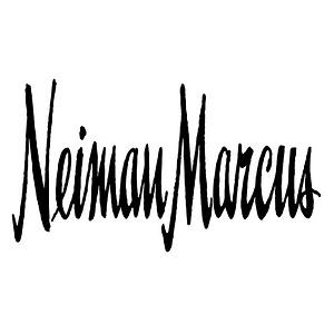 Neiman Marcus 大牌特卖: 精选单品折扣高达 35% OFF