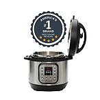 Instant Pot 7合1电压力锅
