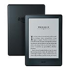 Kindle 电子书