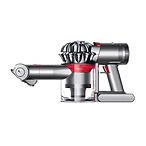Dyson V7手持吸尘器
