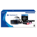 PlayStation VR Skyrim 套装