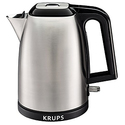 KRUPS BW3110 SAVOY Manual Electric Kettle