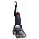 BISSELL PowerLifter PowerBrush Upright Carpet Cleaner and Shampooer