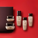 Sulwhasoo: Limited Edition 5-piece Timetreasure Trial Kit with $250 Purchase