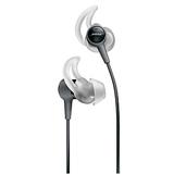 Bose SoundTrue Ultra In-ear Headphones - Apple Devices