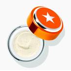 橙瓶亮白面膜