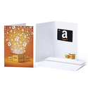 Amazon: Receive $10 Amazon Gift Card w/ $50 Purchase