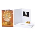 Amazon: 购买满$50免费拿$10美亚礼卡
