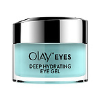 Olay Hydrating Eye Gel