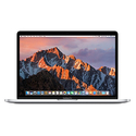 "Apple MPDL2LL/A 13"" MacBook Pro"