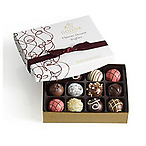 12pc Truffles Gift Box