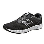 Women's 520v3 Running Shoe