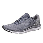 Men's Razah V1 Running Shoe
