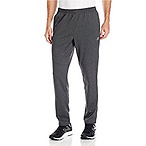 Men's Slim Performance Pants