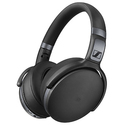 Sennheiser HD 4.40 BT Around Ear Bluetooth Wireless Headphones