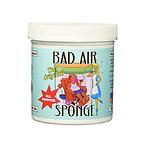 Bad air sponge 净味剂5罐