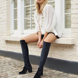 Nordstrom: Up to 40% OFF Select Stuart Weitzman Shoes + Extra 20% OFF