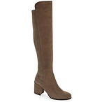 Alljack Over the Knee Boot