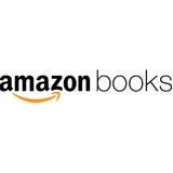 Amazon: 购买实体图书满$15立减$5