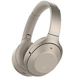Sony WH1000XM2 Premium Noise Cancelling Wireless Headphones