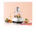 Macys: Cuisinart DLC-8SBCY Food Processor, 11 Cup