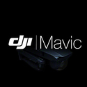 DJI Black Friday Sale: Up to $150 OFF Select Items