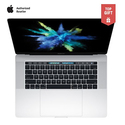 "Apple 15.4"" MacBook Pro 带Touch Bar"