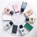 SkinStore: Erno Laszlo 热门单品可享 30% OFF