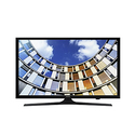 Samsung UN40M5300A 40-Inch 1080p Smart LED TV (2017 Model)