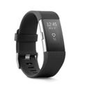 Amazon: $50 OFF Fitbit