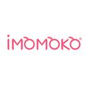 iMomoko: 精选日系高端护肤低至69折!收Pola美白丸,黑BA抗糖化口服液啦!