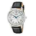 Amazon: Up to 60% OFF Valentine's Gifts From Top Watch Brands