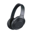 Sony Noise Cancelling Wireless Headphones