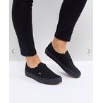Vans运动鞋