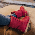 Nordstrom: Up to 46% OFF on UGG