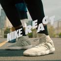 Nike: 折扣区额外75折!