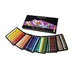 Prismacolor Pencils 150ct