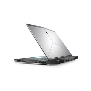 Alienware 15 15.6-inch FHD Gaming Laptop