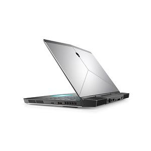 Alienware 外星人15.6寸全高清游戏笔记本电脑