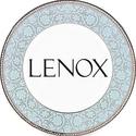 Lenox Cyber Weekend 特卖:全场7.5折